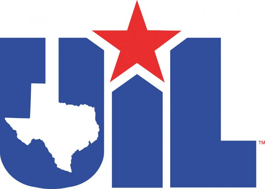 Sign up for Academic UIL this week
